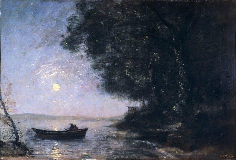 Camille-Corot-Natur-und-Traum_578630_4
