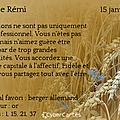 Message 16