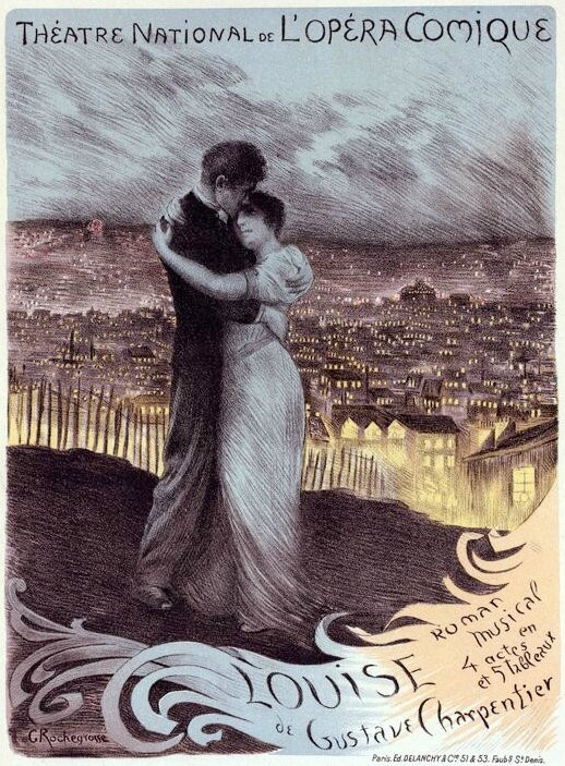Poster_for_Gustave_Charpentier's_Louise_by_G