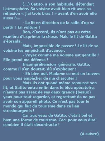 36_pour_la_salle_d_operation__en_voiture
