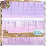 prettyju_cu_glacons_pv600_1820e2a