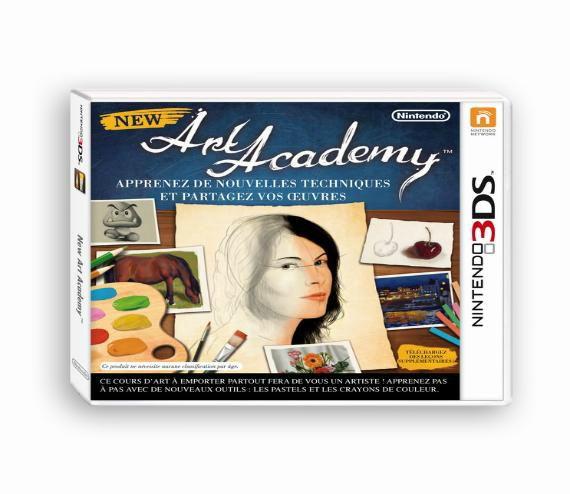 nfr_cdp_new_art_academy_louvre_def1
