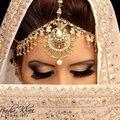 Le diamant est le meilleur ami de femme –histoire et signification de <b>bijoux</b>