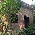 Ô BOIS - Charpente Construction Bois