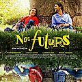 NOS FUTURS - 7/10