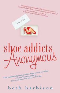 Shoe_Addicts_Anonymous