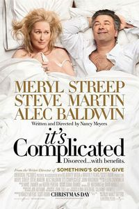 It_s_complicated