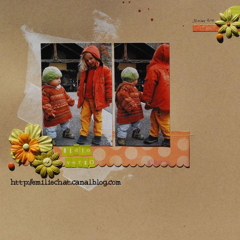 Sketch à 2 photos 64492302