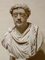 450px-Leo_I_Louvre_Ma1012_n2