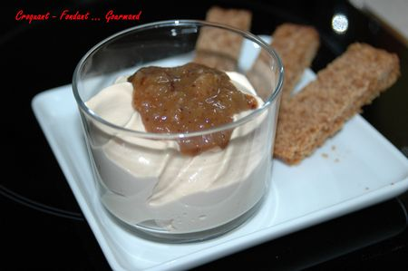 verrines_de_chantilly_de_foie_gras___DSC_2354