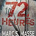 Marc <b>Masse</b>