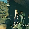 1954-02-18-korea-2nd_division-bulldozer_bowl-022-5