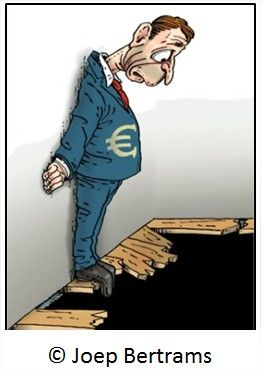 cartoon_euro_2