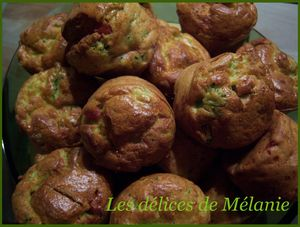Muffins_brocoli_jambon