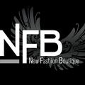 Boutique en ligne vêtements marques et fashion prix discounts