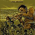 FMlab (multiréalités) éditions LA FABRIQUE MODULAIRE
