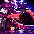 DJ génér