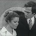 VENDREDI 29 SEPTEMBRE 1972