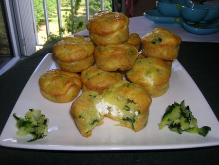 Muffins_courgettes_ch_vre__1_