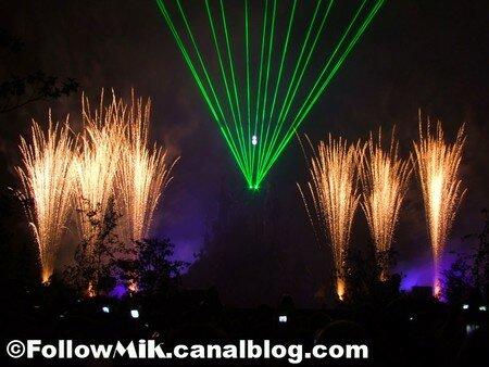 Vos photos des feux d'artifice et show nocturne ! 16346605_p