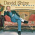 David Shire - Night on Disco Mountain