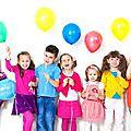 0663273800 animation pour enfants maroc