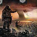 L'Apocalypse par l'invasion de paléovirus géants ?