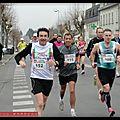 Vignoux Running Sport