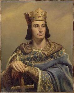 Louis-Félix_Amiel-Philippe_II_dit_Philippe-Auguste_Roi_de_France_(1165-1223)