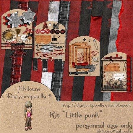 akiloune___kit_little_punk___preview