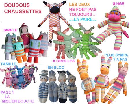 doudous_chaussettesPAGE_1_MODELES_