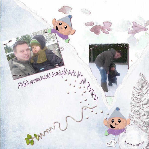 pat_neige_lil_3