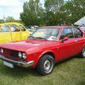 <b>FIAT</b> 128 Berlinetta 1976