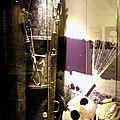 Restauration d'un container de parachutage du Maquis Ventoux