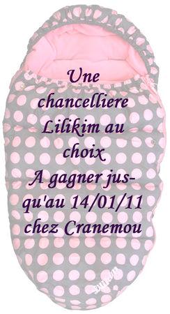 chanceli_reli