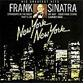 Liza Minnelli - New York New York