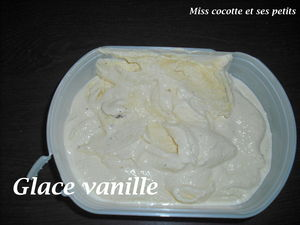 glace_vanille_bac
