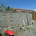 4 murs 1 toit