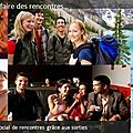 Woozgo est le <b>rseau</b> <b>social</b> qui favorise les rencontres !