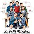 Le petit Nicolas - Film de Laurent Tirard