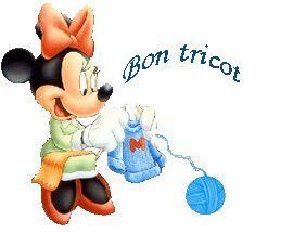 tricot03