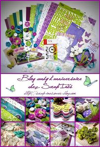 Scrap_Ines_Blog_Candy_premier_anniversaire