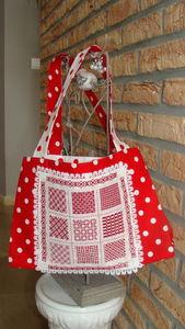 un sac aussi beau