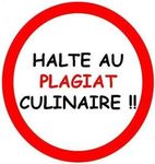 halte_au_plagiat