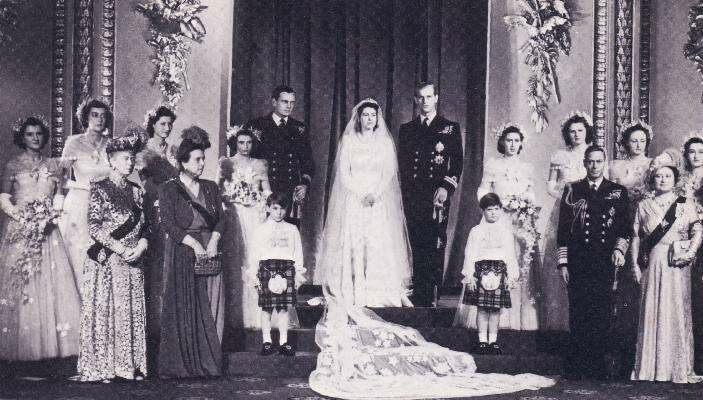 royal_wedding12442