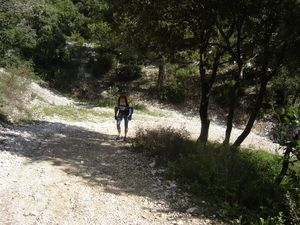 trail_Costes20098b