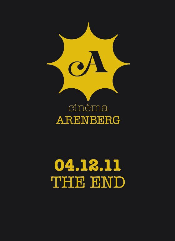 the end22