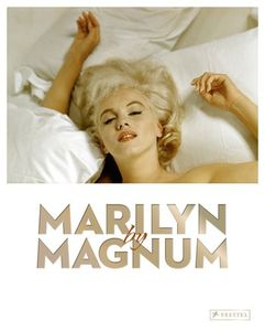 book_marilyn_by_magnum