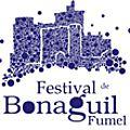 festival de Bonaguil