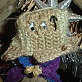 THE SERIAL CROCHETEUSE POUR MANGO 9 : <b>JEUX</b> <b>d</b>'<b>ENFANTS</b>